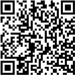 Новый удобный способ платежа - QR платеж!