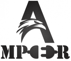 Amper